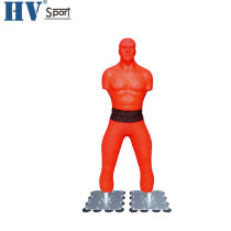 Boxing equipment Punching Man, Boxing dummy stand with water base
