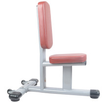 Commercial Shoulder Press Bench Fitness Equipment Shoulder Press