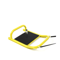 Wholesale fitness power weight Sled
