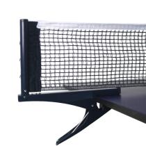Wholesale cheap pingpong net table tennis net