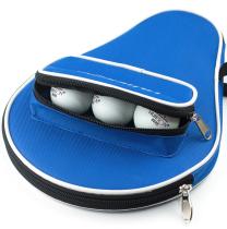 Table tennis racket set bag pingping bat bag