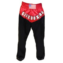 Boxing trousers/kickboxing trousers/boxing pants