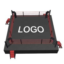 Professional Boxing Ring For Sale
