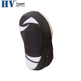 Punching Mitts Focus Pad Curved Boxing kicking pad