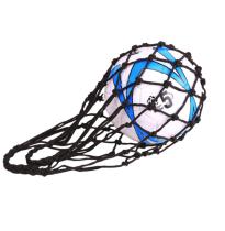 Thickness Single ball Basketball Volleyball Football  net pocket
