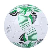 2019 New Style Machine Stitched Hot Sale Sports Football