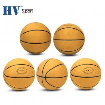 Manufacturer customize your own personalized street colorful synthetic leather balls basketball