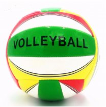 Soft TPU Professional Match Beach Ball Volleyball