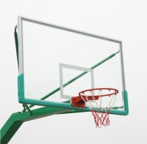 the hot sale stalinite basketball board