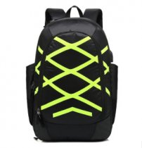 original  Badminton Bag tennis bag Sport