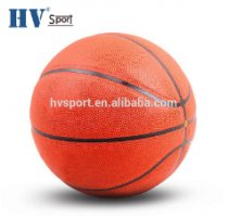 indoor/outdoor balls basketball custom printed