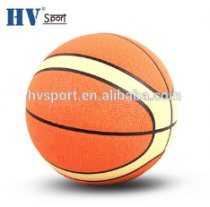indoor standard size 7 mens no logo basketball