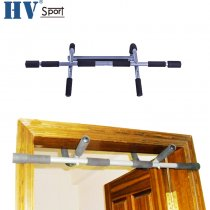 Indoor Pull Up Bar Exercise Home Gym Chin Up Bar