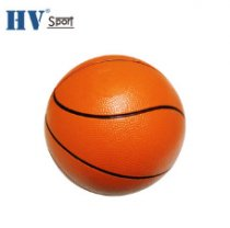 mens basketball ball molten basketball set