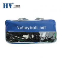 Custom Outdoor Volleyball Game Portable PE Beach volleyball net
