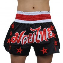 muay thai shorts boxing pants shorts combat pants