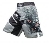 MMA Fighting Muay Thai Kickboxing Sport Pants