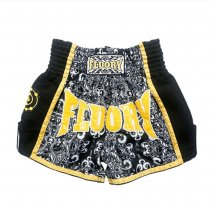 Wholesale Muay Thai Shorts Boxing Shorts Fight MMA Combat Sport Pants