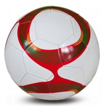 Customized Soccer Ball Sports Goods Wholesale PVC Football