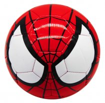 Cheap promotion gift children toy football size 2 PVC soccer ball