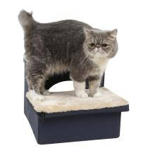 Petsfit soft Pet Stairs