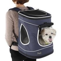 Petsfit Comfort Cat/Dog Backpack
