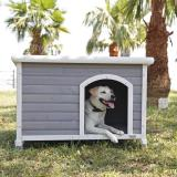 Petsfit Dog House Outdoor
