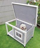 Petsfit Outdoor Dog House