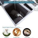 Petsfit Rabbit Hutch