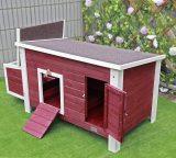 Petsfit Chicken Coop