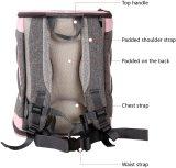 Petsfit Comfort Cat/Dog Backpack