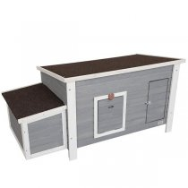 Petsfit Chicken Coop