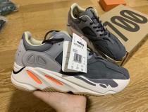 Adidas Yeezy Boost 700 ''Magnet''