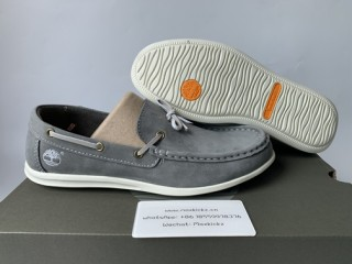 Timberland Loafer 1