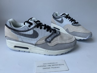Khaki24 Nike Air Max 1 Inside Out