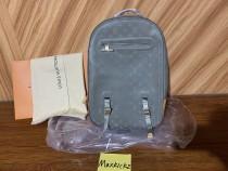 LV Packback (2)