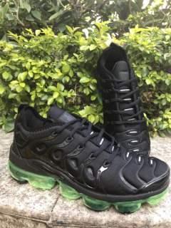 Nike Air Max Vapormax Plus TN