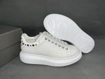 MQueen Shoes