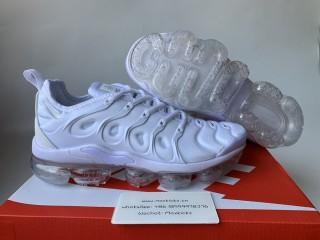 Air Nike Vapormax Plus