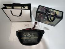 GUCC1 Phantom Pack