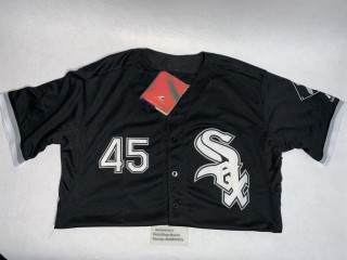 Jersey 45 Black