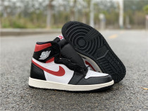 Air Jordan 1 High OG ''Gym Red''