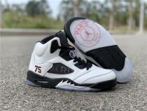 Air Jordan 5 Retro Pairs