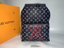 LV Packback(Add $25 shipping fee come with box)