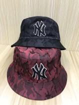 Yankees New york/NY