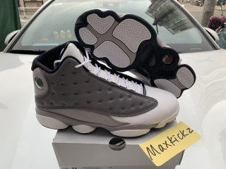 Air Jordan 13 Retro Shadow