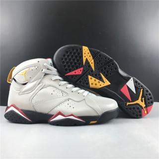 "Air Jordan 7 Retro ""Reflections of A Champion"""