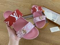 LV Sandal