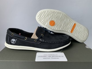 Timberland  Loafer 2