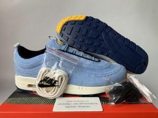 Nike Air Max 97 VF SW
